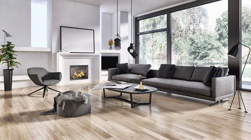 flooring-tile-trends-2019