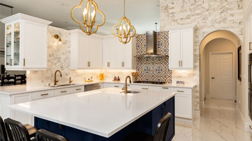kitchen-countertop-trends-2019