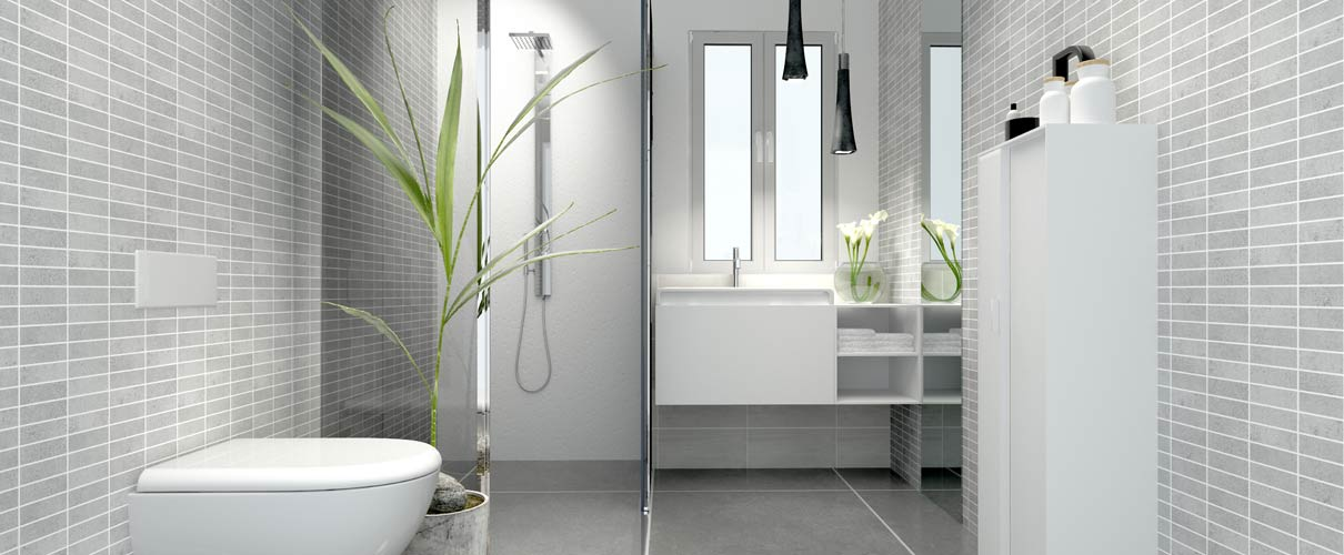 small-bathroom-tile-ideas
