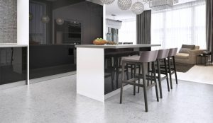 The Complete Guide for Kitchen Floor Tile