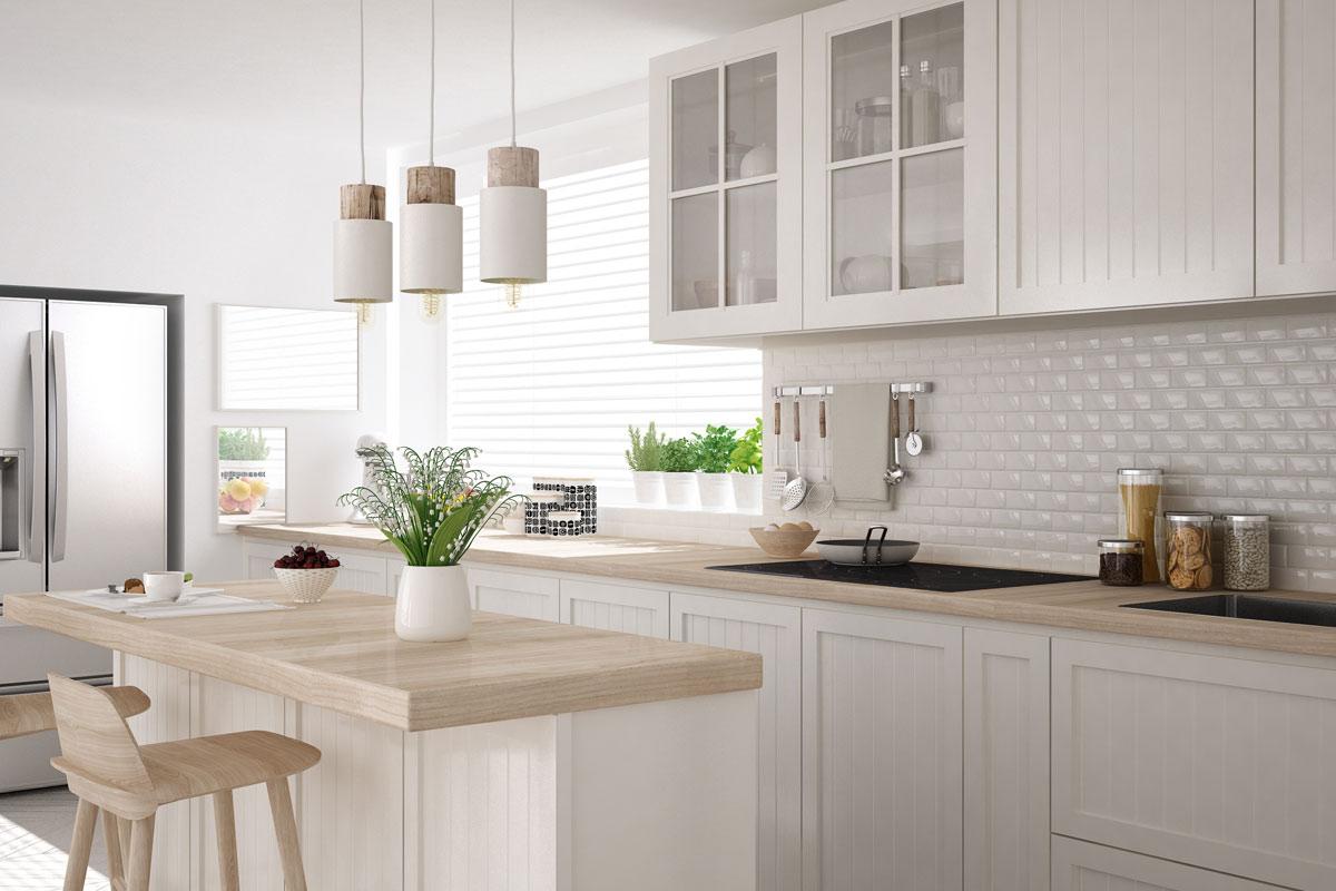 Ceramic Tile And Porcelain Tile Glossy Design Ideas