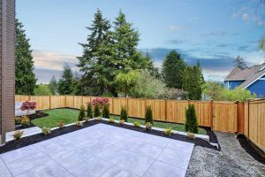 Essential Tips for Choosing the Perfect Outdoor Tiles
