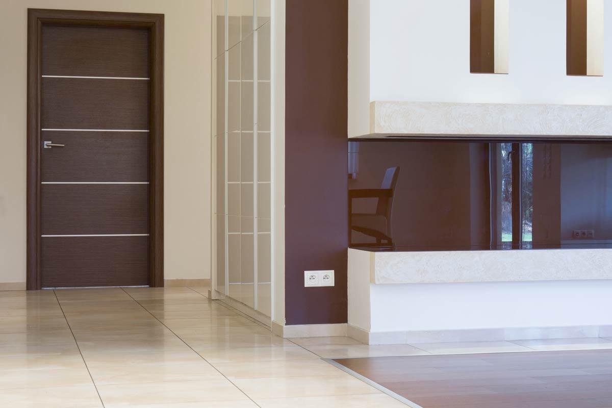 entrance-porcelain-tile-design-ideas