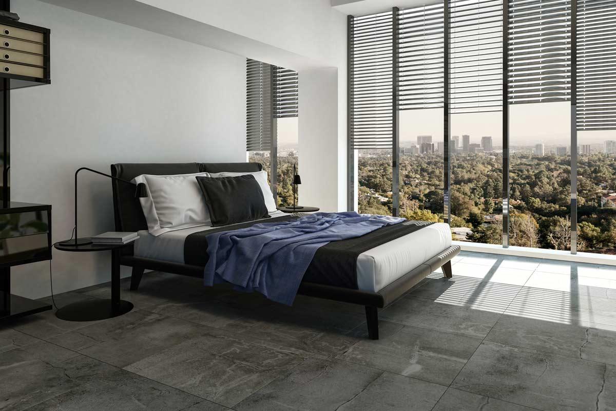 Bedroom Tile Design Ideas