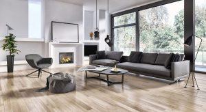 Introducing 7 New Exclusive Floor Tile Designs In Trend