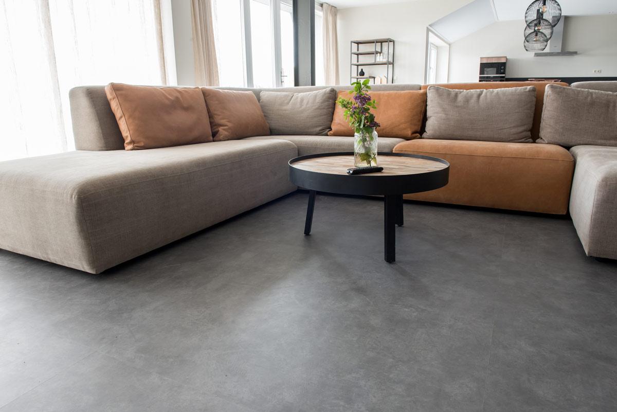 Best Tile Flooring Ideas