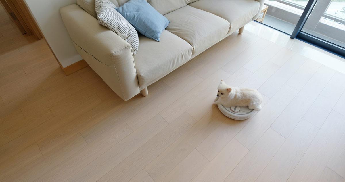 Best Floor tile