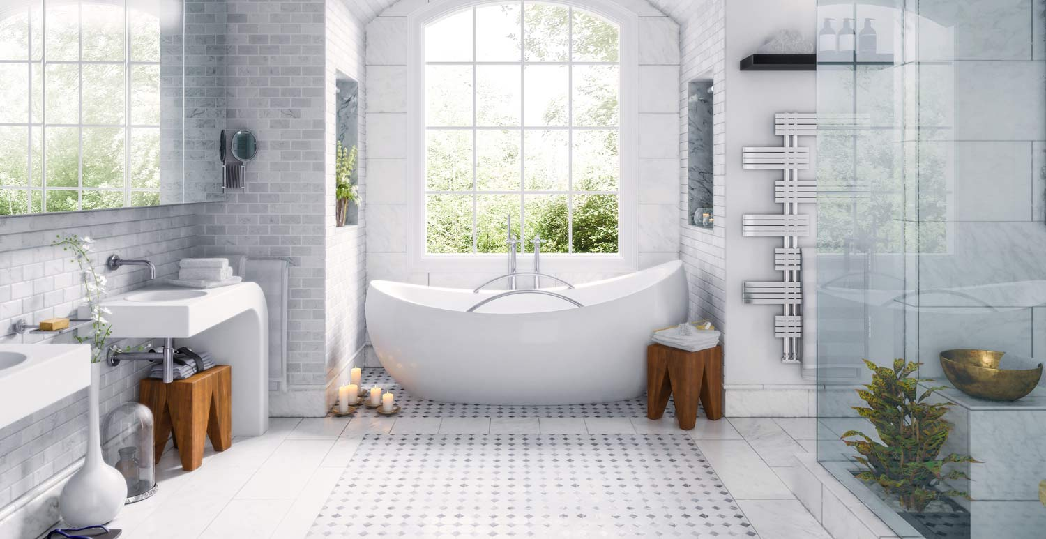 An Ultimate Guide to Subway Tile Design Ideas and Tips