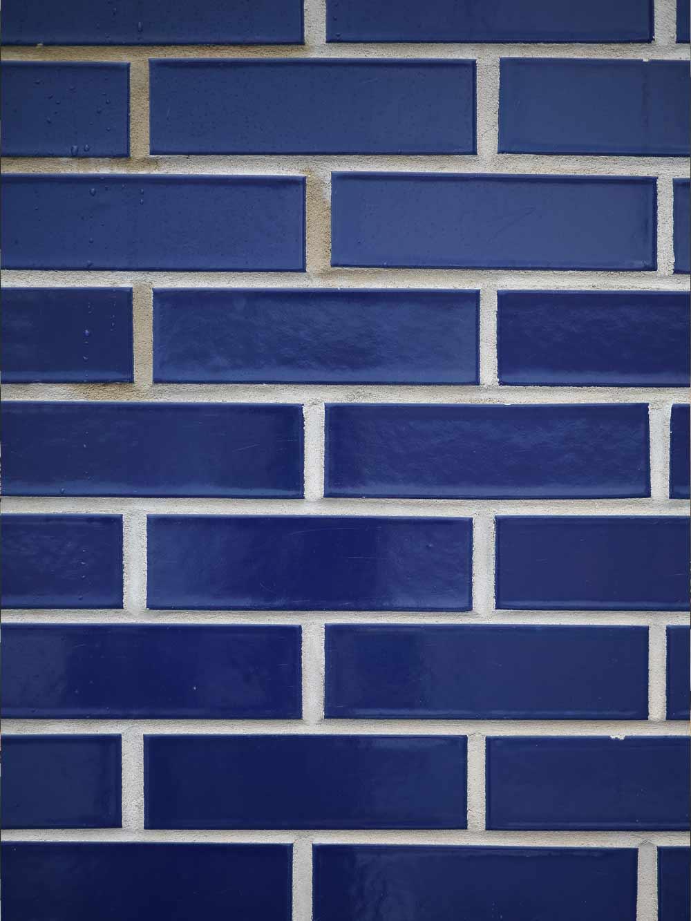Subway Tiles for Bathroom wall tiles