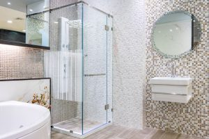 Tips to Clean and Maintain Glass Tiles